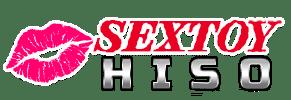 SextoyHiso